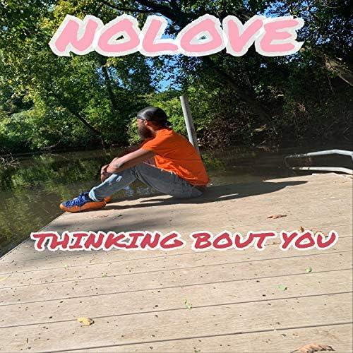 Nolove