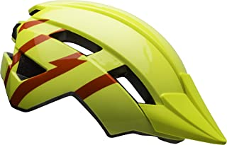 Bell Sidetrack II MIPS Youth Bike Helmet