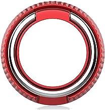 Telefoon Ring Beugel Universele Vinger Ring Beugel Telefoonhouder Desktop Stand Het Kan worden gebruikt als een Mobiele Te...