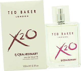 Ted Baker Perfume 100 ml