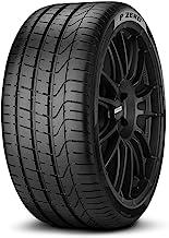 Suchergebnis Auf Für Pirelli Reifen