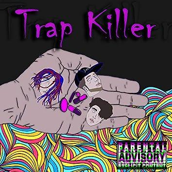 Trap Killer