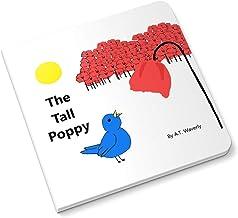 The Tall Poppy