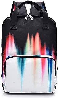 Fashion Student Beautiful Mochila Women Backpack Teenage Girlss Nylon Children Women Book Bags