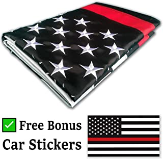 Best american flag with red stripe meaning Reviews