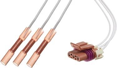 Standard Motor Products S1535 Flex Fuel Sensor