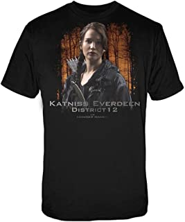 Best clothes hunger games Reviews