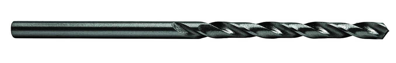 Century Drill & Tool 11422 Wire Gauge Drill Bit, No. 22