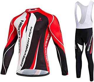 Cycling Skin Suit Moisture Wicking Summer Short-sleeved Shirt, Cycling, Bicycle, Quick-drying Suit