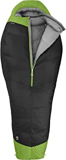 The North Face Inferno 0F/-18C Sleeping Bag