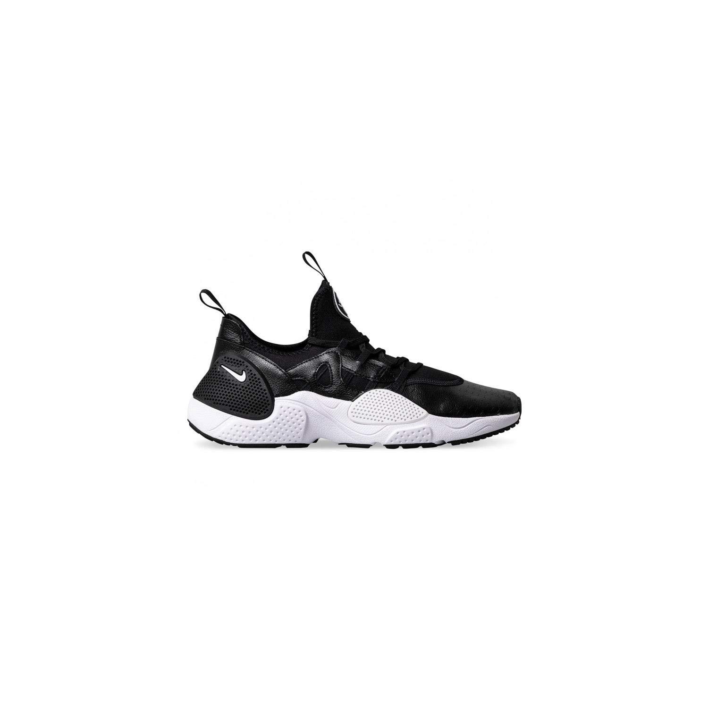 Nike Huarache E.D.G.E. Leather Unisex