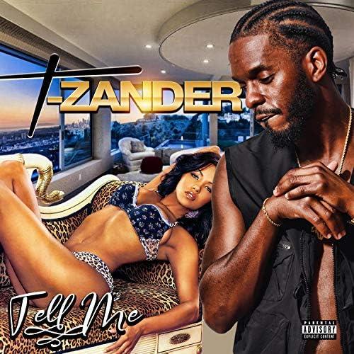 T-Zander