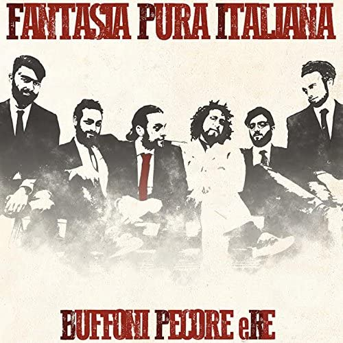 Fantasia Pura Italiana