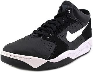 Nike Flight LITE 15 Basketball Shoes