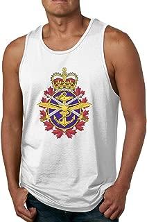 canadian forces vest