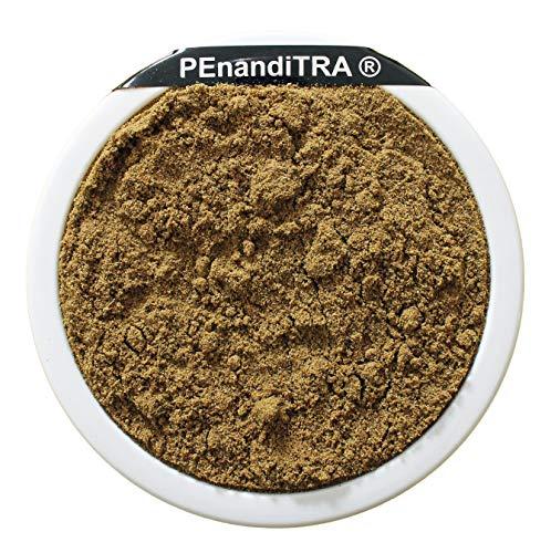 mächtig PEnandiTRA® – Crushing Caraway Seeds – 1 kg