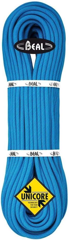 Beal 091.70 - Cuerda de Escalada