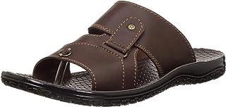 Aqualite Brown Flip-Flops