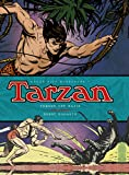 Tarzan - Versus The Nazis (Vol. 3)