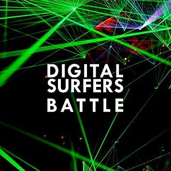 Battle (Extended Mix)