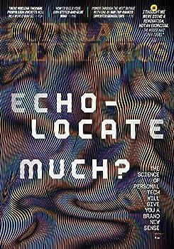 1-Year Popular Mechanics Magazine Subscription