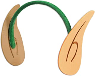 elf ear headband