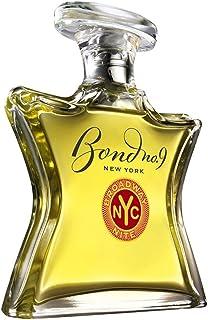 Bond No. 9 Broadway Nite Eau De Parfum Spray 100ml/3.3oz