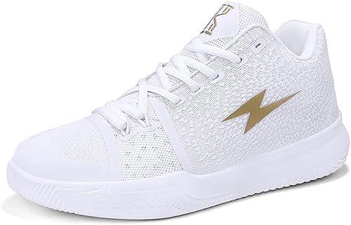 No.66 Town Sport Laufschuhe Turnschuhe, Basketball-Schuhe
