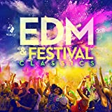 Edm & Festival Classics