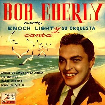 """Vintage Vocal Jazz / Swing Nº21 - EPs Collectors """"Vintage Radio Hits"""""""