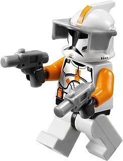 custom made lego clone troopers