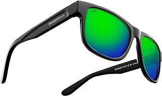 Shady Rays Ventura LIMITED Polarized Sunglasses for Men