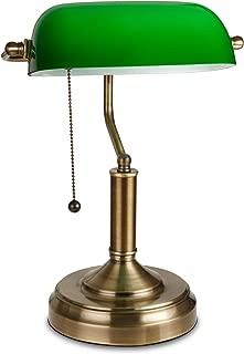 Best bankers desk light Reviews