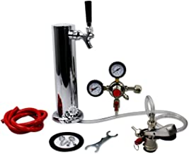 keg tower kit