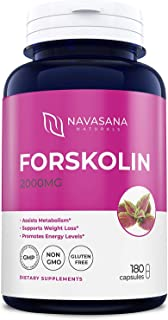 Best forskohlii root extract 1020 Reviews