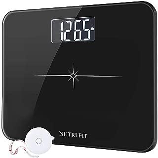 Best obesity tape measure Reviews