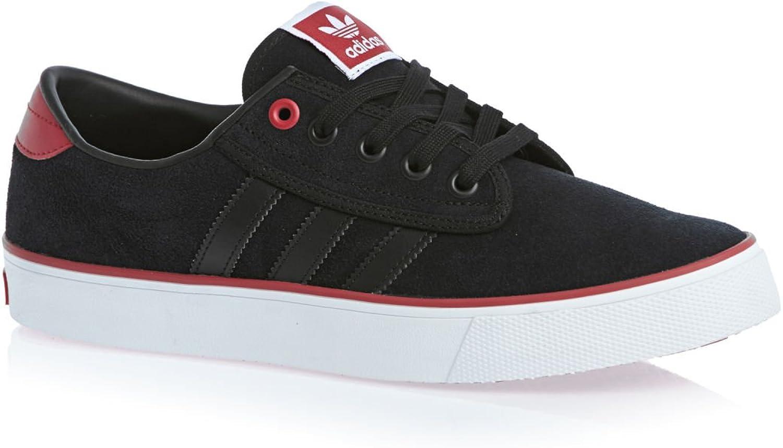 Adidas originals shoes - adidas originals Kiel ...