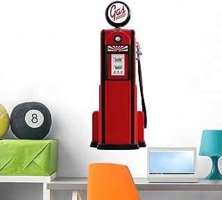 Best 50s gas pump Reviews