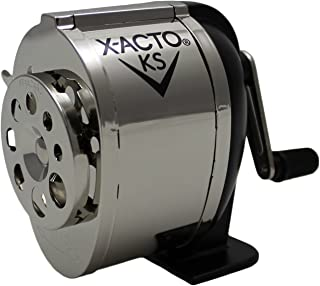 rotary pencil sharpener uk