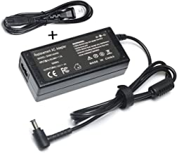 14V 6A AC//DC Adapter For Samsung PSCV840101A Charger Switching Power Supply Cord