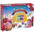 Victostar Advent Calendar 2020 Christmas Countdown Calendar Toys for Kids