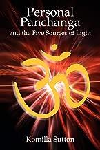 Best five sources of light Reviews