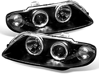 Best 2004 pontiac gto headlights Reviews