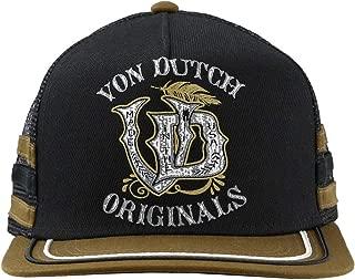 Mens Cap Casual Hats Cap,