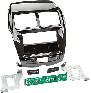 Amazon.es: Peugeot - Equipo de instalación electrónica ...