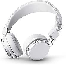 Best urbanears wireless headphones Reviews