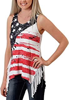 Best 4th of july online shopping deals Reviews