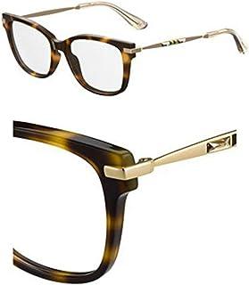 8cae7cbb82 Amazon.es: Jimmy Choo - Monturas de gafas / Gafas y accesorios: Ropa
