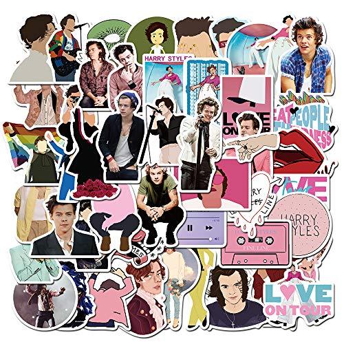 Prettysunshine -   Harry Styles