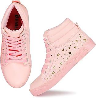 Women's Boots rate 3 Stars \u0026 Up: Buy